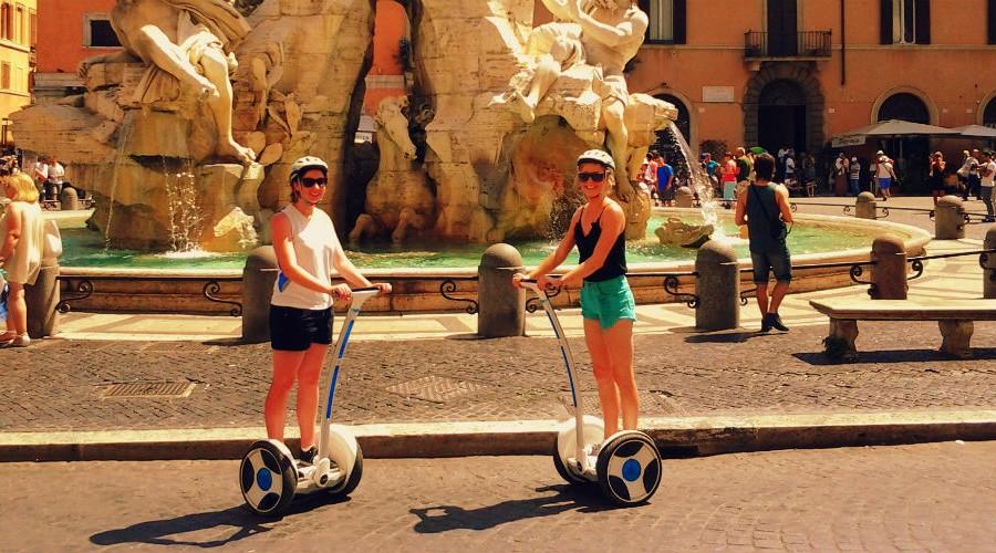 Ninebot-Italia–New-generation-Segway-Tours–Rome-Italy_1000.jpg