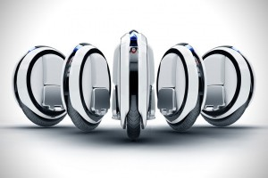 Ninebot-One-Self-Balancing-One-Wheeled-Scooter
