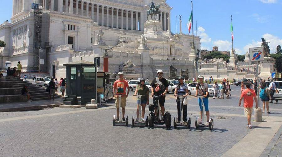 Ninebot-Tours–Rome-Italy_1000.jpg
