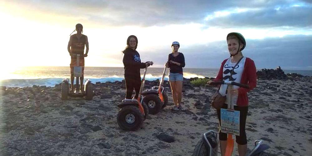 No-Limits-Adventure-Segway-Tour -Santa-Maria-Sal-Island-Cape-Verde-1000.jpg