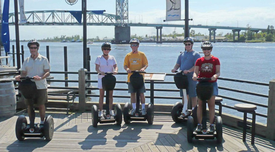 North-Carolina-Cape-Fear-Segway-Willmington-1000.jpg
