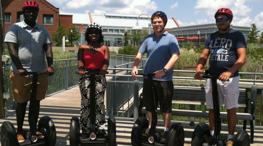 North-Carolina-New-Bern-Segway-Tours-New Bern-1000.jpg