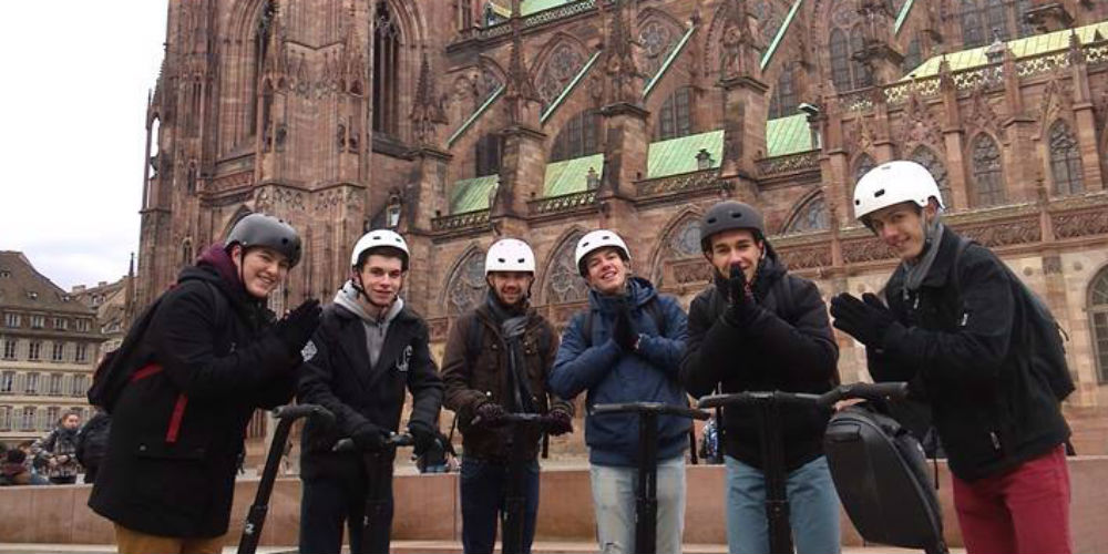 One-City-Tours–Segway-Tours–Strasbourg-France_1000.jpg