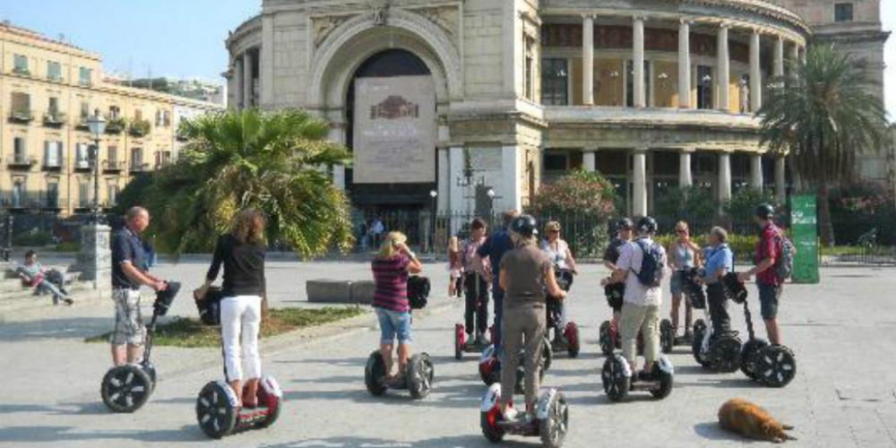 Palermo-segway-tour--1000.jpg