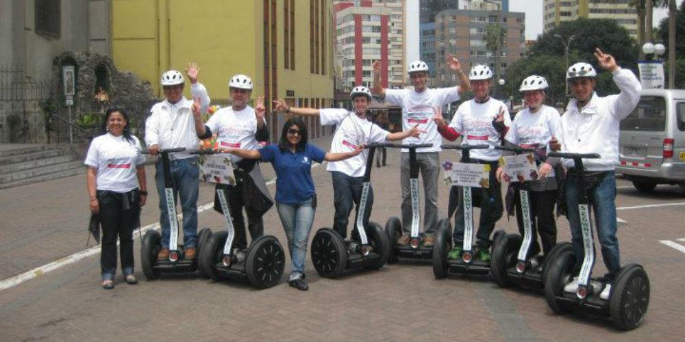 Peru-Segway-Tour-and-Segway-Sales-Lima-Lima-1000.jpg