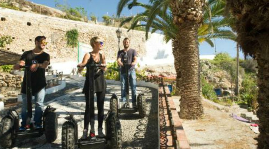 Play-Nerja-Segway-Tours–Nerja-Spain_1000.jpg