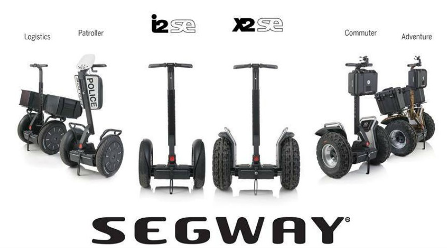 Prague-Segway-dealer-1000.jpg