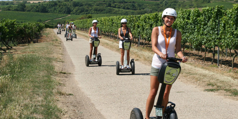 Proseggo-Segway-Tours-Grunstadt-Germany_1000.jpg