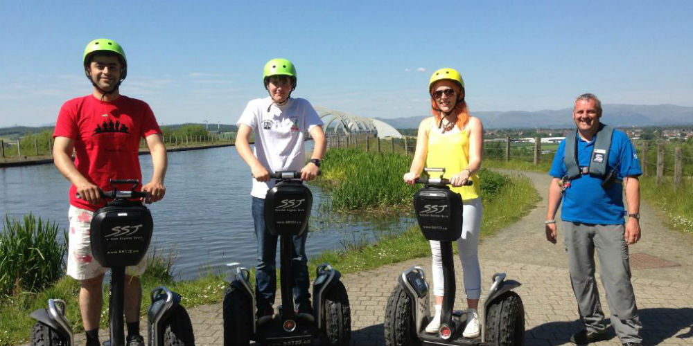 Scottish-Segway-Centre–Falkirk-Scotland_1000.jpg