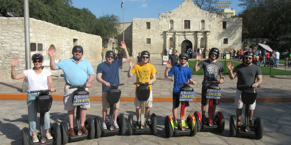 Seg_city_san_antonio_segway_tours-1000.jpg