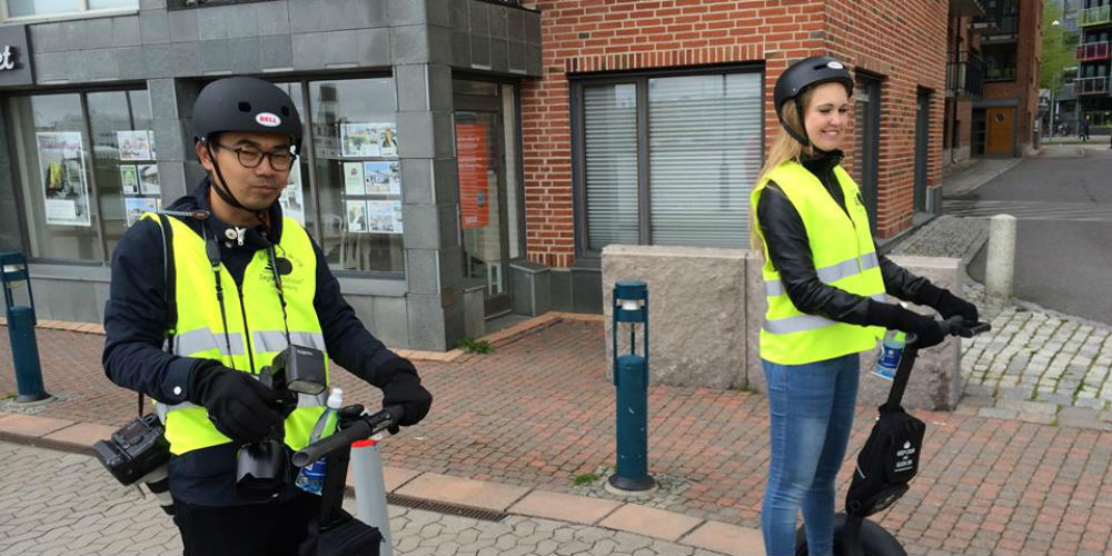 Segway-Adventure–Gothenburg-Sweden_1000.jpg