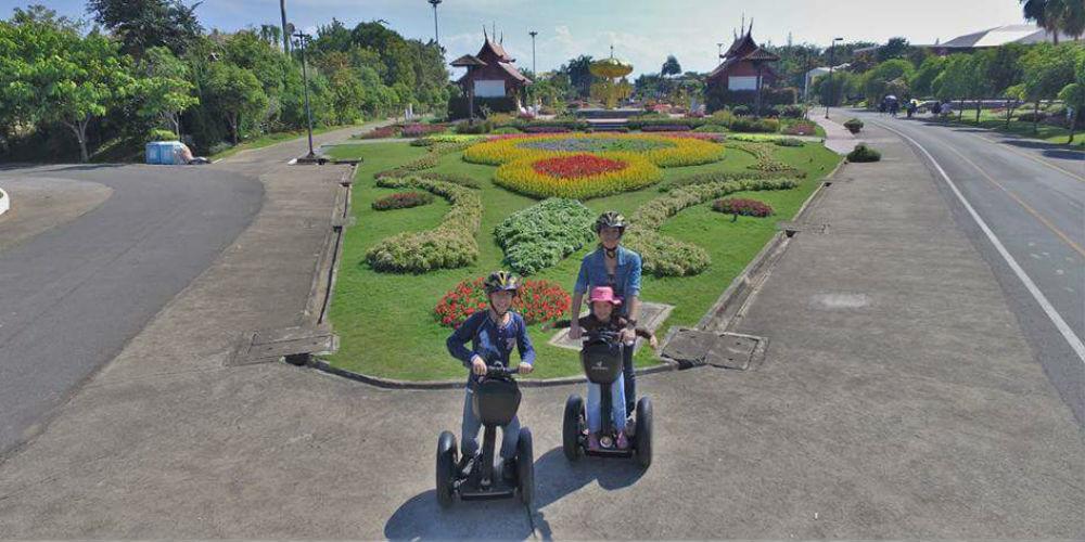 Segway-Chaing-Mai-Safari-Tour–Chaing-Mai-Thailand_1000.jpg