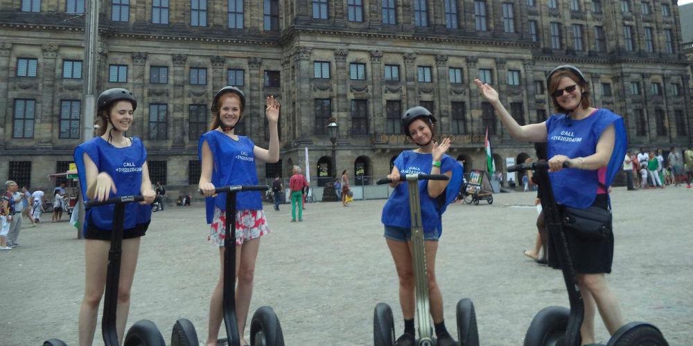 Segway-City-tours-Amsterdam-1000.jpg