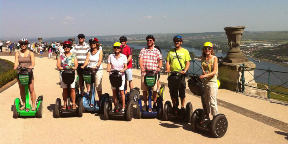 Segway-Events-and-Tours-Rheingau–Ruedesheim-am-Rhein-Germany_1000.jpg