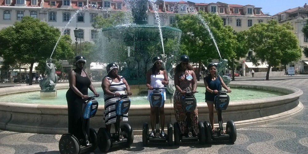 Segway-Experience-by-Moving-Free–Lisbon-Belem-Portugal_1000.jpg