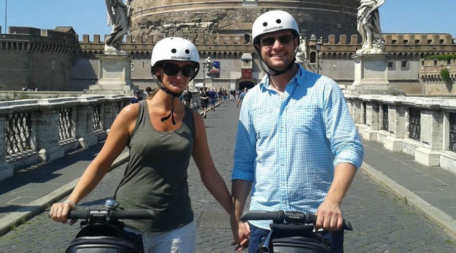Segway-Fun-Rome–Segway-Tours–Rome-Italy_1000.jpg