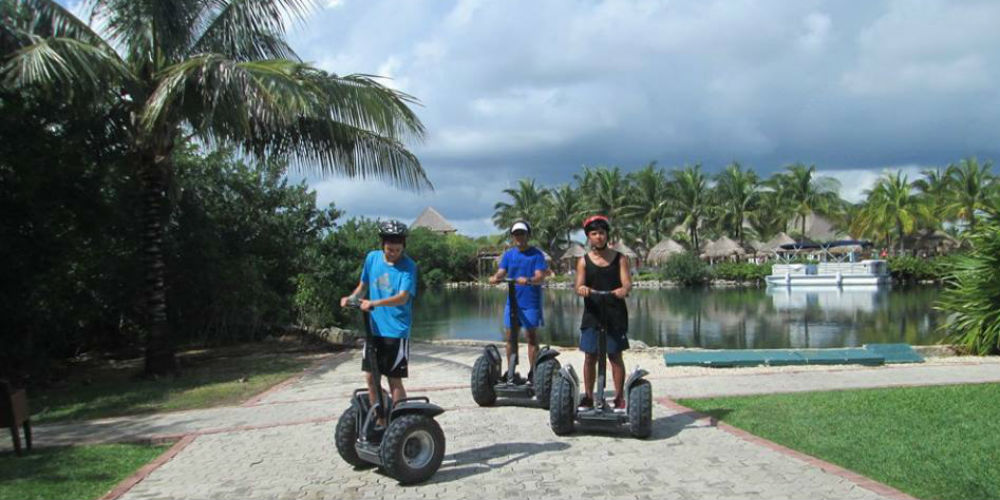 Segway-Fun-Tours-Mayan-Riverara–Playa-Del-Carmen-Mexico_1000.jpg