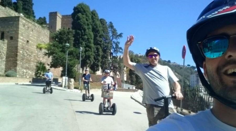 Segway-Malaga-Experience–MalagaSpain_1000.jpg