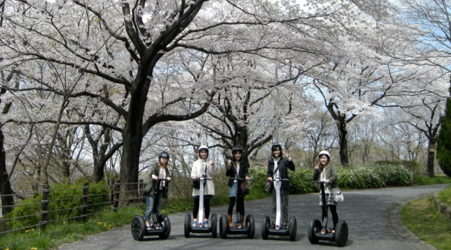 Segway-Nature-Experience-Tour-Shinrin-Park-japan-1000.jpg