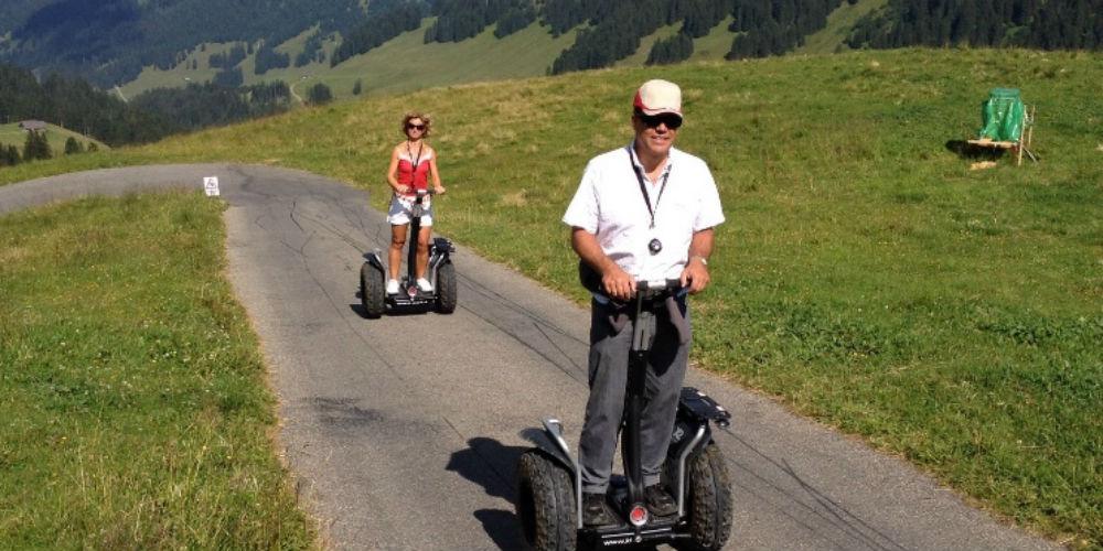 Segway-Park-Adelboden–Adelboden-Switzerland_1000.jpg