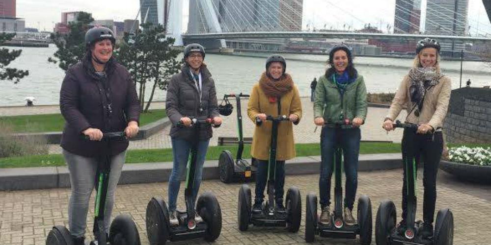 Segway-Sightseeing-Rotterdam–Rotterdam-Netherlands_1000.jpg