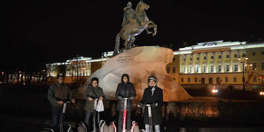 Segway-Tours–Saint-Petersburg-Russia_1000.jpg