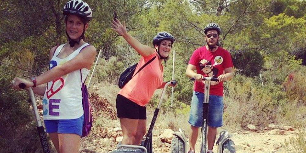 Segway-Tours-Alcoceber–Alcoceber-Spain_1000.jpg