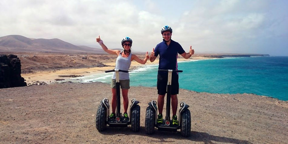 Segway-Tours-El-Cotillo–Spain_1000.jpg