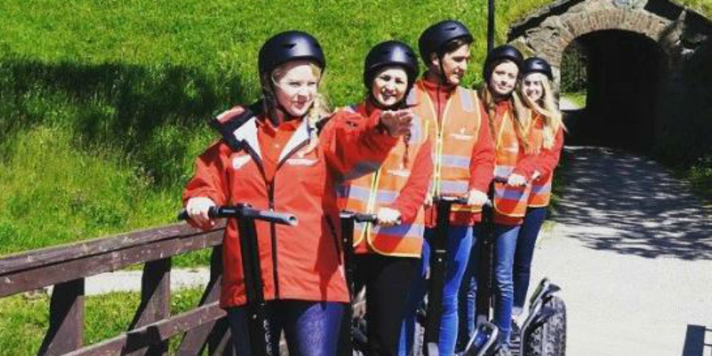 Segway Tours Fredrikstad – Fredrikstad Norway.jpg