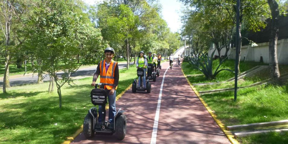 Segway-Tours-by-Greenway–Mexico-City-Mexico_1000.jpg