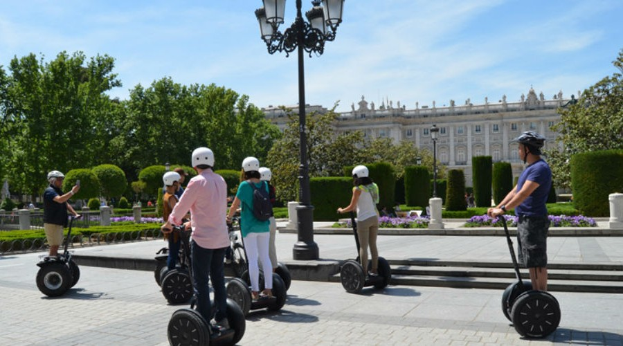 Segway-Travel-Madrid_1000.jpg
