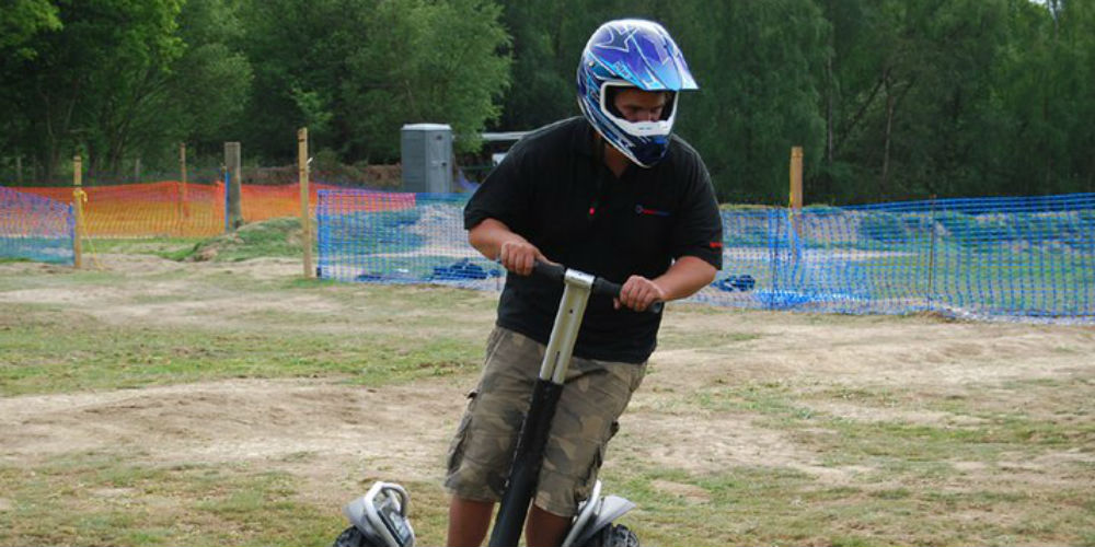 Segway-Unleashed–South-Goldstone-Surrey-and-Milton-Keynes-United-Kingdom_1000.jpg