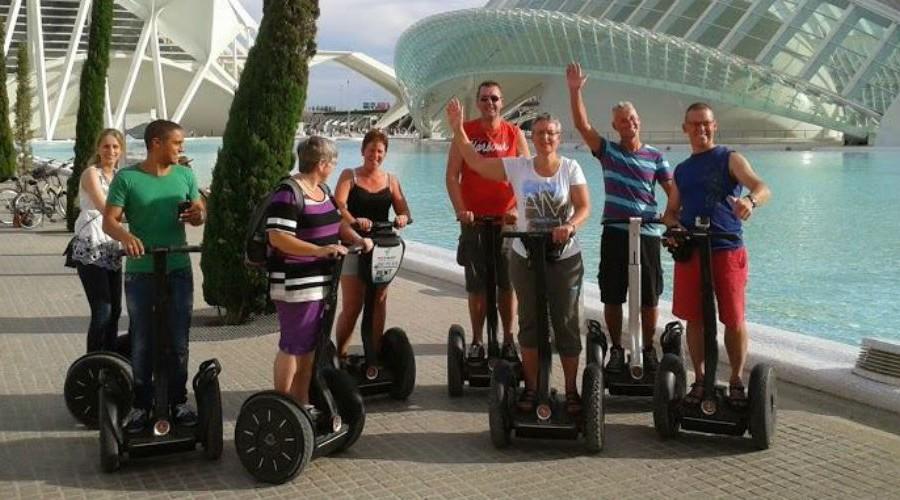 Segway-Valencia–Segway-Tours-Valencia-Spain_1000.jpg