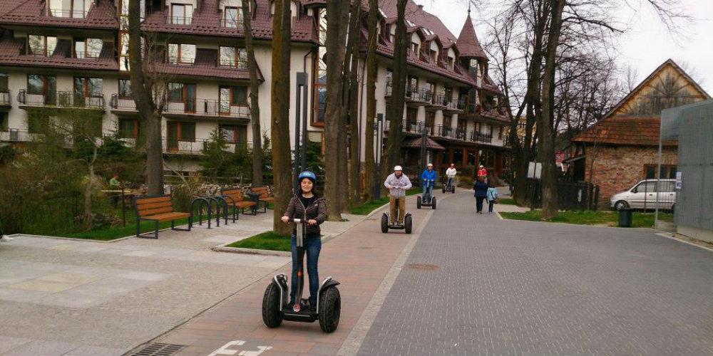 Segway-Zakopane–Segway-Tours–Zakopane-Poland_1000.jpg