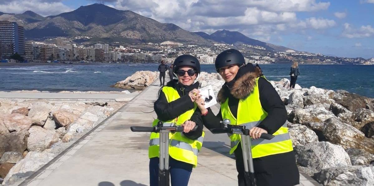 Segway-tours-rentals-Fuengirola.jpg