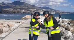 Segway Tours and Rentals Fuengirola