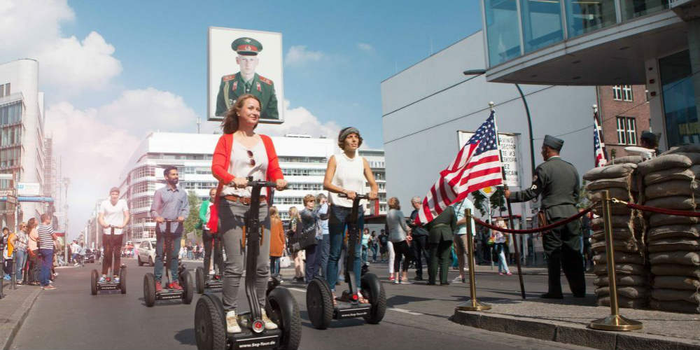 Segway-tours-seg-tour-berlin-germany.jpg