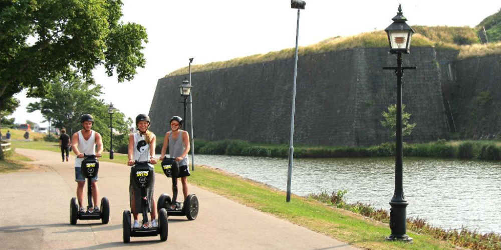 SegwayMetro–Rentals-and-Segway-Dealer–Varberg-Sweden_1000.jpg