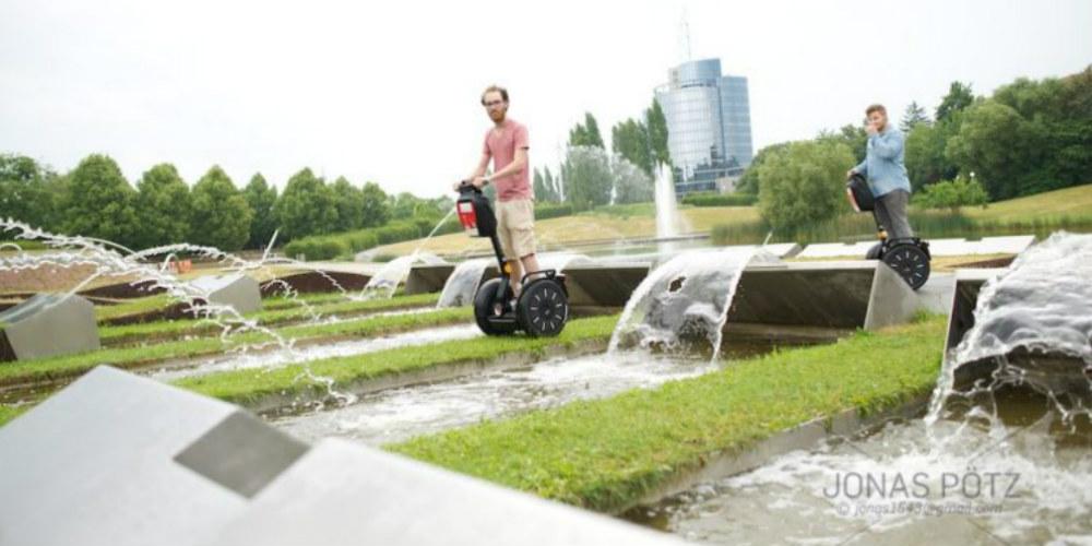 Segway_stuggart-germany-philovelo-park-1000.jpg