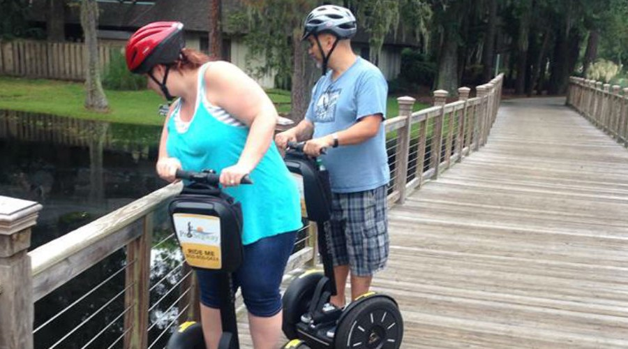 South-Carolina-Hilton-Head-Island-Segway-Tours-1000.jpg