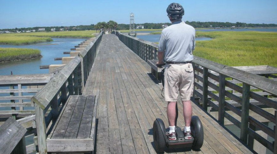 South-Carolina-Segway-Of-Charleston-1000.jpg