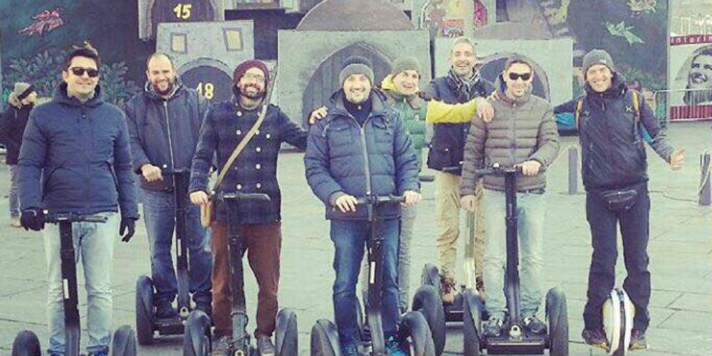 Torino-Segway-Tour–Turin-Italy_1000.jpg