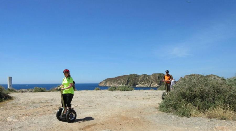 VERD-Segway-Mallorca–Santa-Ponsa-Mallorca-Spain_1000.jpg