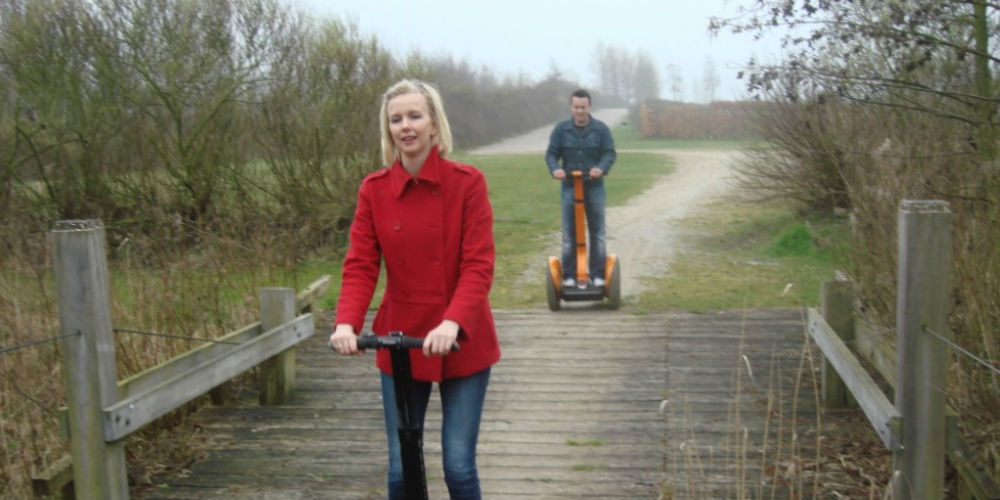 Way2move-Segway-Tours-Rentals-and-Events–Hillegom-Netherlands_1000.jpg
