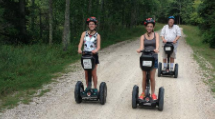 Wisconsin-Segway-The-Door-Tours-Baileys-Harbor-Lighthouse-1000.png