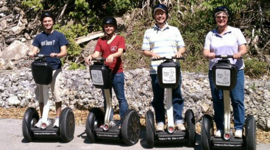 Wisconsin-Segway-The-Door-Tours-Ellison-Bluff-1000.png