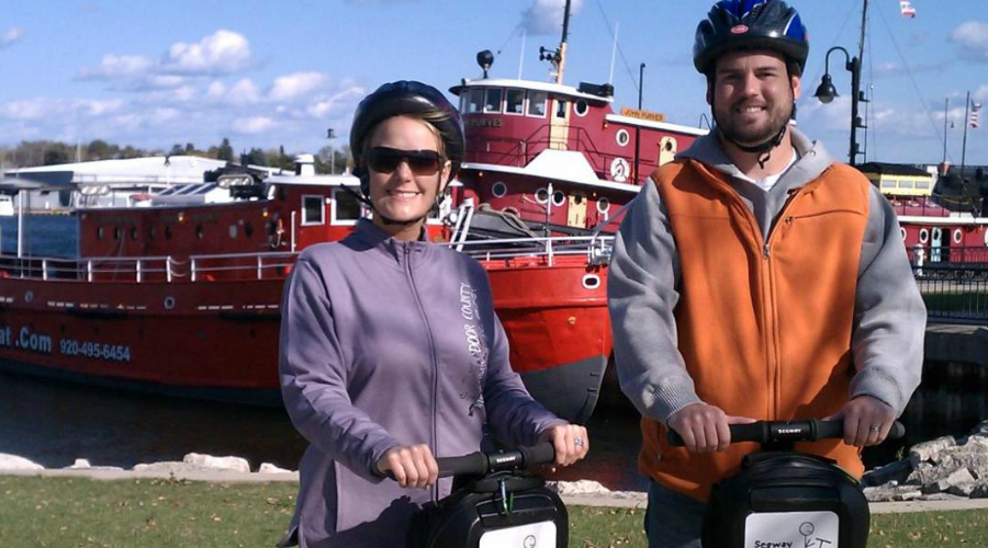 Wisconsin-Segway-The-Door-Tours-Everything-Sturgeon-Bay-1000.png
