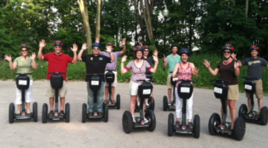 Wisconsin-Segway-The-Fox-Tours-Suamico-1000.png