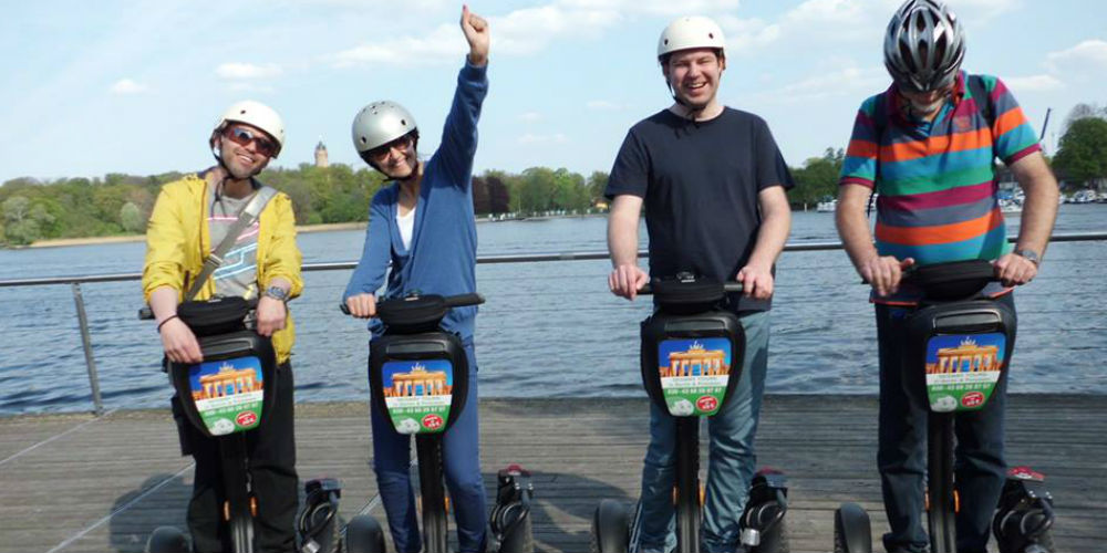 Yoove-Mobility-Segway-Tours–Berlin-Germany_1000.jpg