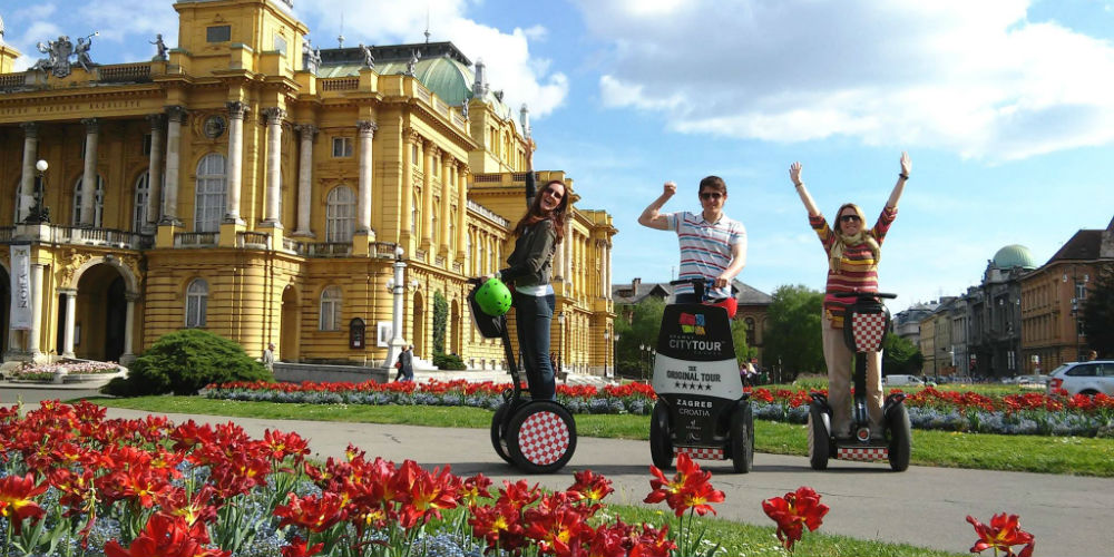 Zagreb_Segway_tour_1000.jpg